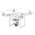 Dron DJI Phantom 3 SE
