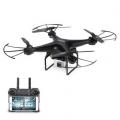 Dron GoolRC T106 en Amazon