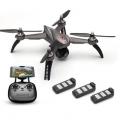 Dron MJX Bugs 5W en Tomtop