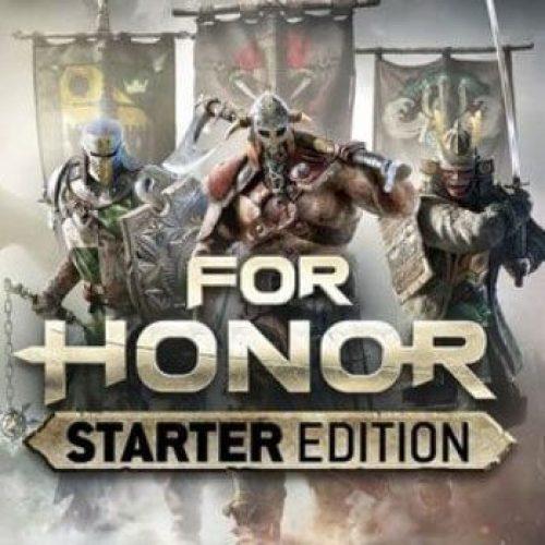 Juegos Gratis For Honor Para Steam Mepicaelchollo Com
