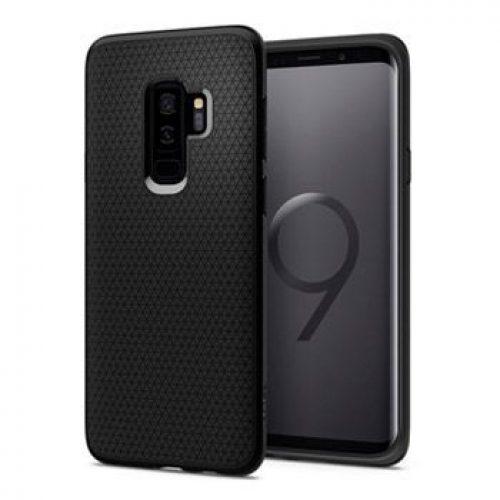 d3816225aaa Top de fundas y protectores para tu Samsung Galaxy S9/S9+ ...