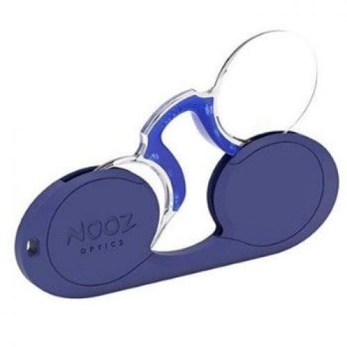 ab01dd55f6 -25% Gafas de lectura mixtas sin patillas Nooz. ¡Baratas y en varios colores !
