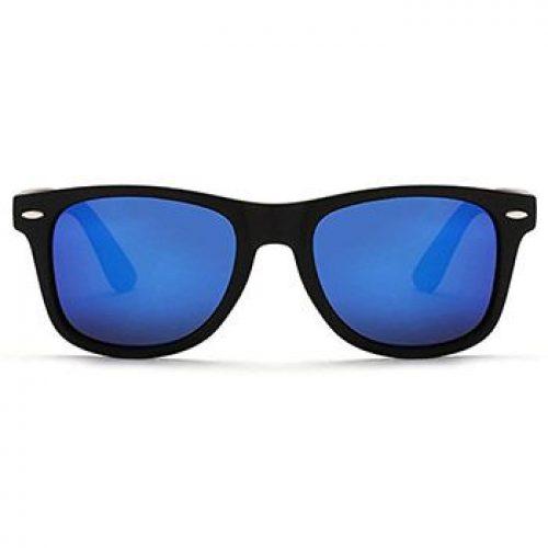 b8ed939b51c77 Gafas polarizadas  los mejores modelos al mejor precio ...