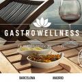 Ofertas Gastrowellness en Atrápalo