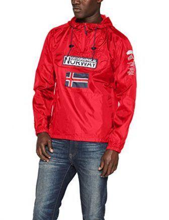 Chaquetas Norway En Norway Baratas Baratas Chaquetas Amazon w6HE11qfx5