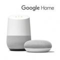 Google Home en Fnac