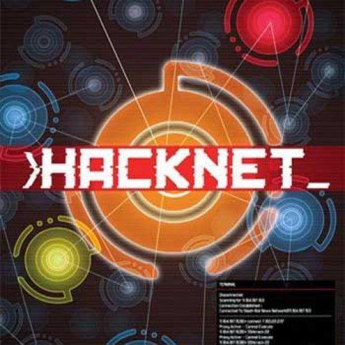Nuevo Juego Gratis Para Steam Hacknet Mepicaelchollo Com