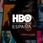 ¡HBO gratis durante 2 meses!