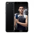 Huawei Honor 7X 4GB 128GB