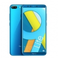 Huawei Honor 9 Lite en Amazon
