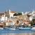 Semana Santa: ¡Hotel para 2 en el Algarve desde sólo 86€!