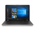 Portátil HP i5 de 15,6 pulgadas en Amazon