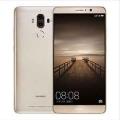 Huawei Mate 9 (DORADO) en Geekbuying