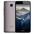 Huawei Honor 5C en Light in the Box