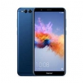 Huawei Honor 7X 4GB 32GB