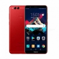 Huawei Honor 7X 4GB 64GB