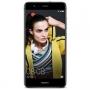 Huawei P10 Lite en Phone House