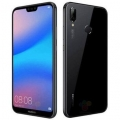 Huawei P20 Lite Versión Internacional