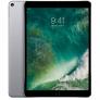 iPad Pro 64GB por sólo 525,99€ en eGlobal Central ¡Ahorra más de 170€!
