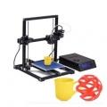 Impresora 3D TRONXY X3