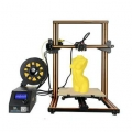 Impresora 3D Creality con envío desde almacén europeo