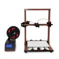 Impresora 3D Anet E12