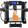 Impresora 3D Anet A6 en Gearbest