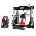Impresora 3D Anet A8 en Fnac