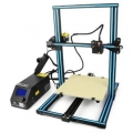 Impresora 3D Creality CR-10S en Gearbest