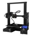 Impresora 3D Creality Ender 3 en Banggood