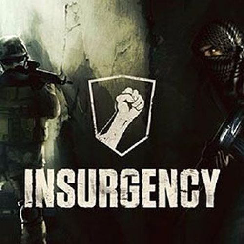 Juego Gratis Para Steam Insurgency Mepicaelchollo Com