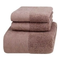 Pack de toallas FESTE