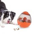 Cupón descuento en Amazon para juguete para perros Dadypet