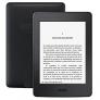 Kindle Paperwhite con luz integrada por solo 99,99€