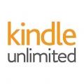 30 días de Kindle Unlimited gratis