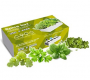 Kit de cultivo de hierbas aromáticas SeedBox