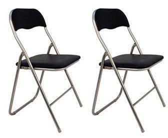 sillas de cocina baratas en amazon