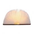 Lámpara de mesa Tomshine