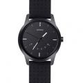 Lenovo Watch 9 al mejor precio en AliExpress