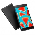 Tablet Lenovo Tab 7 Essential