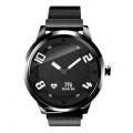Lenovo Watch X en AliExpress