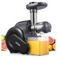 Licuadora Aicok para frutas y verduras