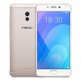 Meizu M6 Note 3GB 32GB en AliExpress