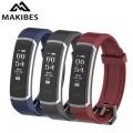 Smartband Makibes R3