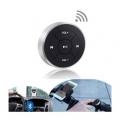 Controlador universal Bluetooth