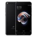 Xiaomi Mi Note 3 de 6GB 128GB en Bangood