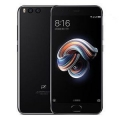 Xiaomi Mi Note 3 de 6GB 64GB