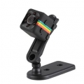 Mini cámara Quelima SQ11 en Tomtop