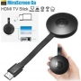 Mirascreen Ga Chromecast en Aliexpress