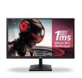 Monitor gaming LG 24MK400H-B